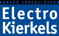 Electro Kierkels B.V. Logo